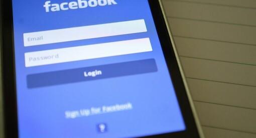 Facebook at Work: Datatilsynet aksepterer Telenor og DNB sitt nye intranett