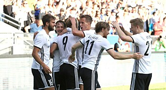 Viasat og MTG nektes å sende fotballkamp på TV. Skotsk klubb med TV-rettigheter frykter ulovlig streaming