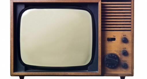 I løpet av høsten kan du kutte TV og bare kjøpe nett fra Get og Canal Digital. Eksperter spår døden for kabel-TV