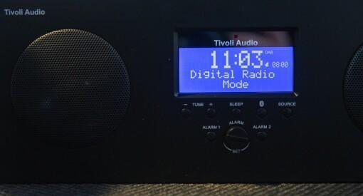 Dette skal det kasserte norske FM-utstyret brukes til: Skal spre informasjon om barneekteskap i Malawi
