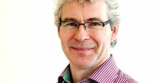 Sivilombudsmannen ber Finnmark fylkeskommune vurdere å si unnskyld til journalist