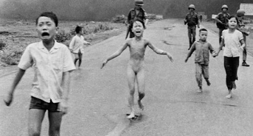 MediaPuls episode 86: Good Morning Vietnam - om Facebook, sensur, Aftenposten og Tom Egeland