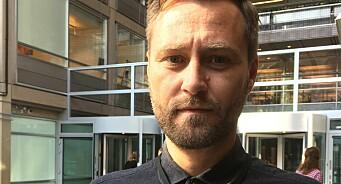 Nedbemanningen i Aftenposten har skapt så amper stemning at de ansatte dropper årets juleavslutning
