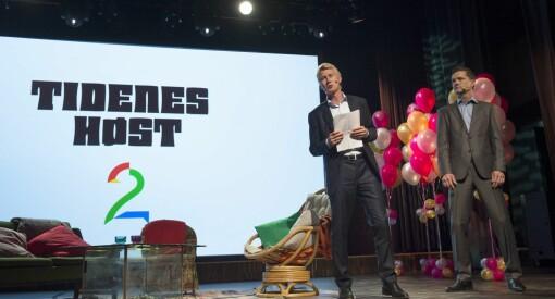 Pengene renner ut og altfor lite kommer inn: I dag går TV 2 inn i tidenes tøffeste skjebneuker