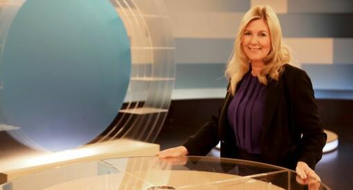 Ni vil bli redaktør i NRK Hordaland. Tre interne og tre hemmelige søkere