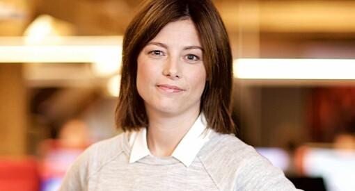 TV 2 kjenner til fem av anklagene om seksuell trakassering: Det har endt med oppsigelse eller kraftig advarsel, sier Sarah Willand