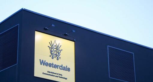 Når Westerdals skal holde et todagerskurs i «content marketing» for 7000 kroner, bør det være mer enn fine begreper og luftslott