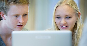 IT-bransjen krever at det blir obligatorisk å lære kidsa koding allerede på grunnskolen