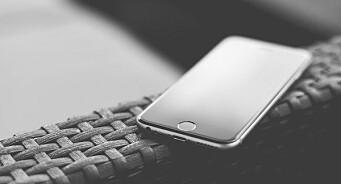MediaPuls episode 93: Vi ser nærmere på mediehusene som har tatt det digitale spranget