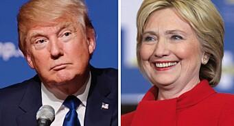 Ja, Trump vant valget på Facebook: Fordi han brukte millioner av dollar på å kjøpe annonser - og teste dem i mange tusen varianter