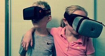 MediaPuls episode 95: Hokus, pokus, Oculus