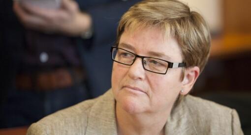YS: Norske arbeidstakere er «klare for omstilling og nye utfordringer». Men få vil flytte på seg eller gå ned i lønn