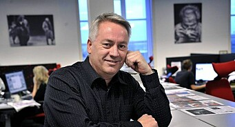 Sarpsborg Arbeiderblad har ikke brutt god presseskikk etter å ha omtalt politikers dobbeltrolle