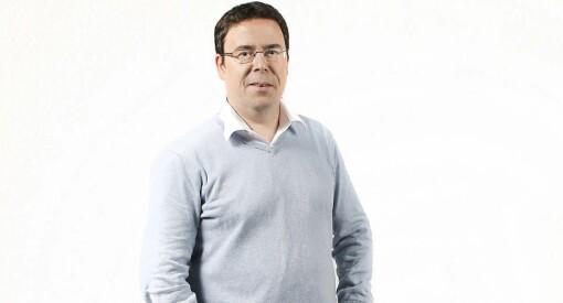 Dagbladets nyhetsredaktør Frode Hansen slår tilbake mot påstander om blåsing av kilder - får støtte fra PST