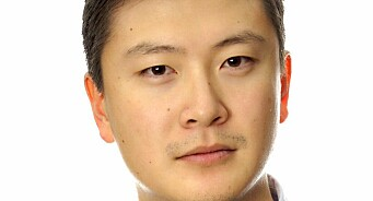 Derek André Bjølgerud (33) rykker opp og blir leder for TV 2s største redaksjon. Sjekk resten av den nye ledergruppa her