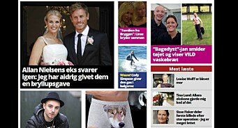 Dommens dag for danske Se og Hør - nå skal domstolen bestemme hvor mange som må i fengsel