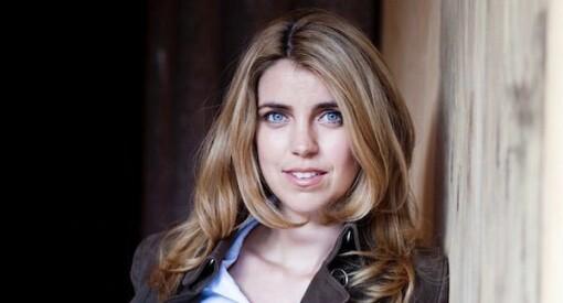 Nyhetsdirektør Alexandra Beverfjord i NRK er bekymret etter mangelen på åpenhet i sak om dødsfall på legevakten