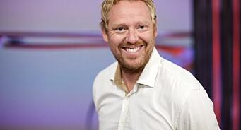 Knallsterke tall for TV 2 Nyhetskanalen: Forrige uke var den tredje beste noen gang