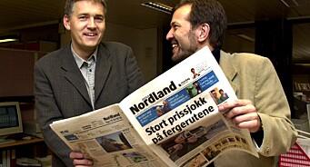 I dag er det nøyaktig 15 år siden vi fikk kollektivt sjokk i Bodø. Her er 10 gode råd jeg lærte den gang, som fortsatt gjelder
