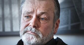 Oslo tingrett har besluttet at pressen får filme når dommen faller i saken mot tidligere polititopp Eirik Jensen og Gjermund Cappelen