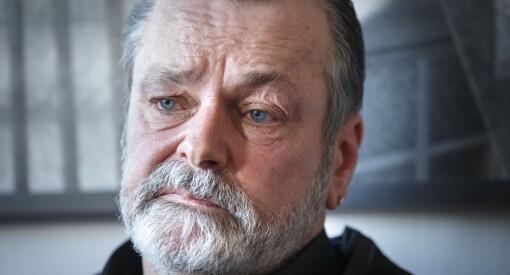 Presseorganisasjonene protesterer mot hemmelighold i Eirik Jensen-saken