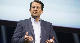 Tidligere TVNorge-sjef Harald Strømme satser på e-sport: Kjøper Gamer.no og Telenorligaen