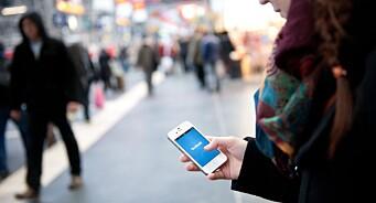 Nå ruller Facebook ut midroll-annonser i video. Blir det irritasjon eller god reklame?