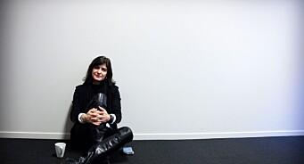Dette er Kjersti Løken Stavrums plan for Stiftelsen Tinius: Vil være en fremoverlent eier og «bedre enn Schibsted på medieutvikling»