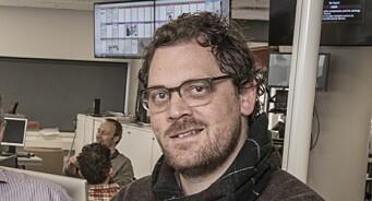 Dagbladet-klubben er storfornøyd med lønnsoppgjøret: – Beste oppgjøret i bransjen