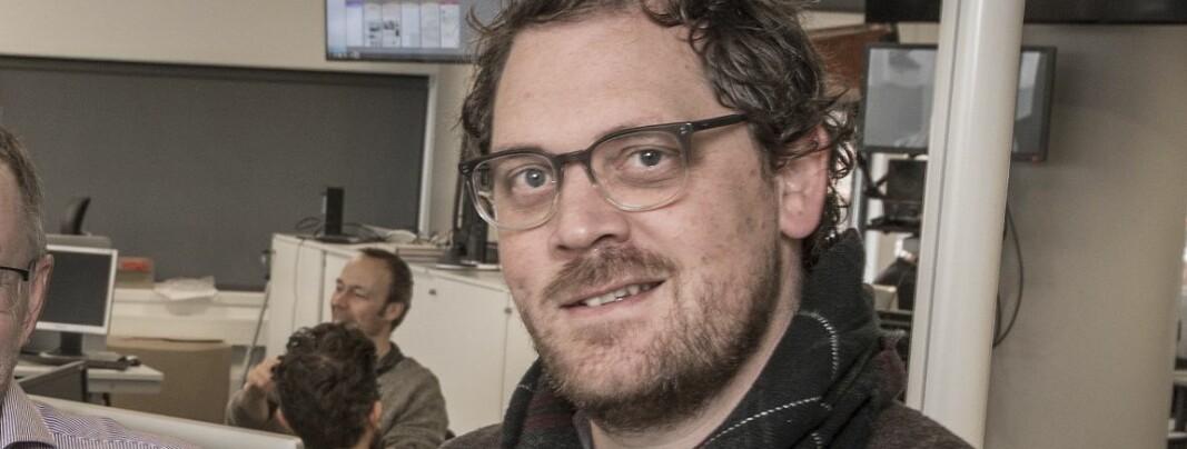 Dagbladet-klubben er storfornøyd med lønnsoppgjøret: – Beste i bransjen