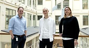 Nå kommer kunstig intelligens til reklamebransjen: GroupM inngår samarbeid med IBM Watson