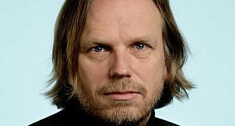 Kyrre Nakkim blir programredaktør i NRKs nyhetsdivisjon. Stein Bjøntegaard og Anders Børringbo går inn i turnus som nyhetssjefer