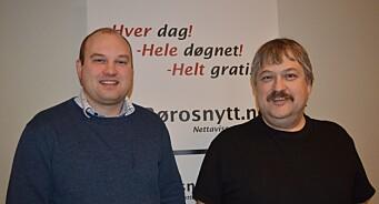 Nå blir det oppvask i PFU etter konflikten om Trondheimsnytt. Snorre Vikdal mener tre medier brøt god presseskikk i omtalen av saken