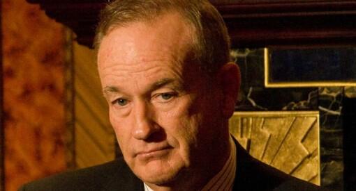 Fox News tar avstand fra svensk «forsvarsrådgiver»