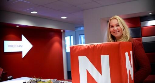 Discovery kommer til å sende spillreklame som er ulovlig i Norge under OL - men ikke når norske utøvere er i aksjon