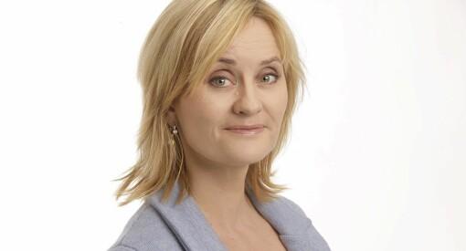 Tidligere kulturredaktør Hege Duckert er ansatt som stabsleder for NRK-sjefen
