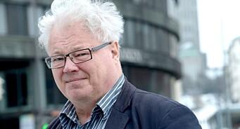 Er Finland fortsatt verdensmester i pressefrihet? Nå kan førsteplassen ryke