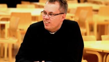 Tuomas Mäkipää.