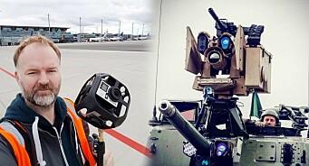 I ett år har Teknisk Ukeblad utforsket VR-formatet med støtte fra Google. Dette har vi lært