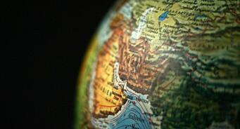 Faktasjekk, Faktisk og tillit: Tiden er moden for en egen norsk utenriksavis på nett. Men lett blir det ikke