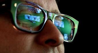 TV-reklame for casino og poker går betydelig ned på kanaler i Norge