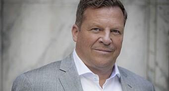 Den svenske avisen Metro skal kvitte seg med alle sine journalister