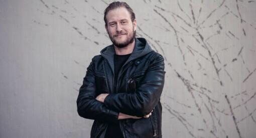 Bauer Media og kanalsjef Stian Eliassen fortsetter å satse på rock: Ansetter flere nye programledere