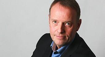 Avisa Nordland brøt god presseskikk - skrev at savnet mann var omkommet før det var bekreftet