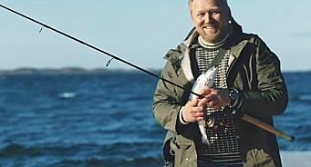 NRK-journalist ble suspendert etter å ha deltatt i ostereklame for TINE