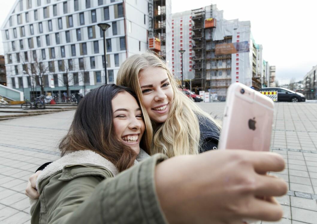 Forbrukere og særlig unge skal ikke bli lurt av reklame som ikke merkes som reklame, understreker tilsynsmyndighetene.