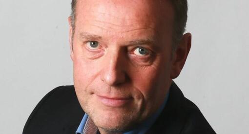 Avisa Nordland legger seg flat etter PFU-klage fra sykehus - beklager feil i «celleprøvesaken»