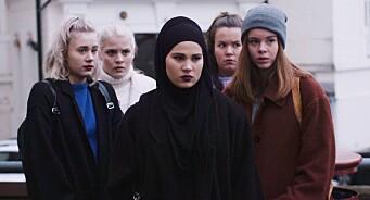 Etter 4 sesonger, mange hundre videoklipp og millioner av seere: Om en dag eller to er det slutt for SKAM. Helt over, lover NRK