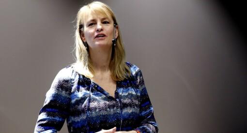 Norge må utrede rettferdig skattlegging av globale aktører. Vi kan ikke vente på overnasjonale løsninger