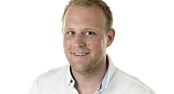 Bauer Media fortsetter å styrke laget: Henter Trond Harald Hansen (27) fra Radio Metro